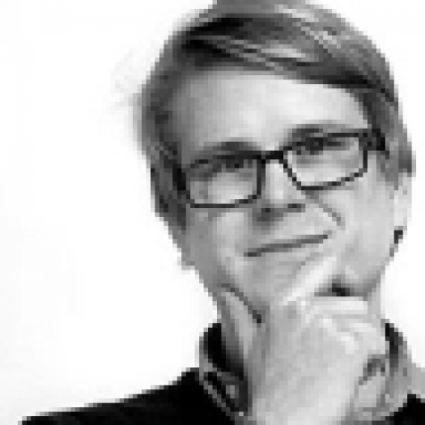 Pieter Vandendriessche - Trainer IFBD