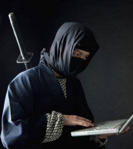 Comment être un Ninja Productif