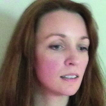 Sophie Bauden - Formatrice IFBD