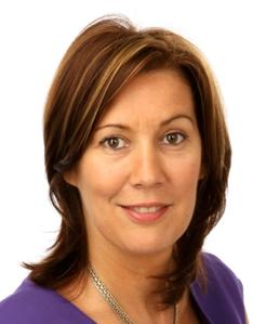 Sophie De Boiserie - Trainer IFBD