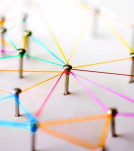 Verbindende communicatie voor professionals & leidinggevenden