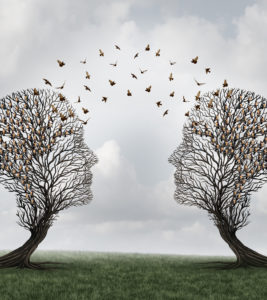 Communication, présentation & impact