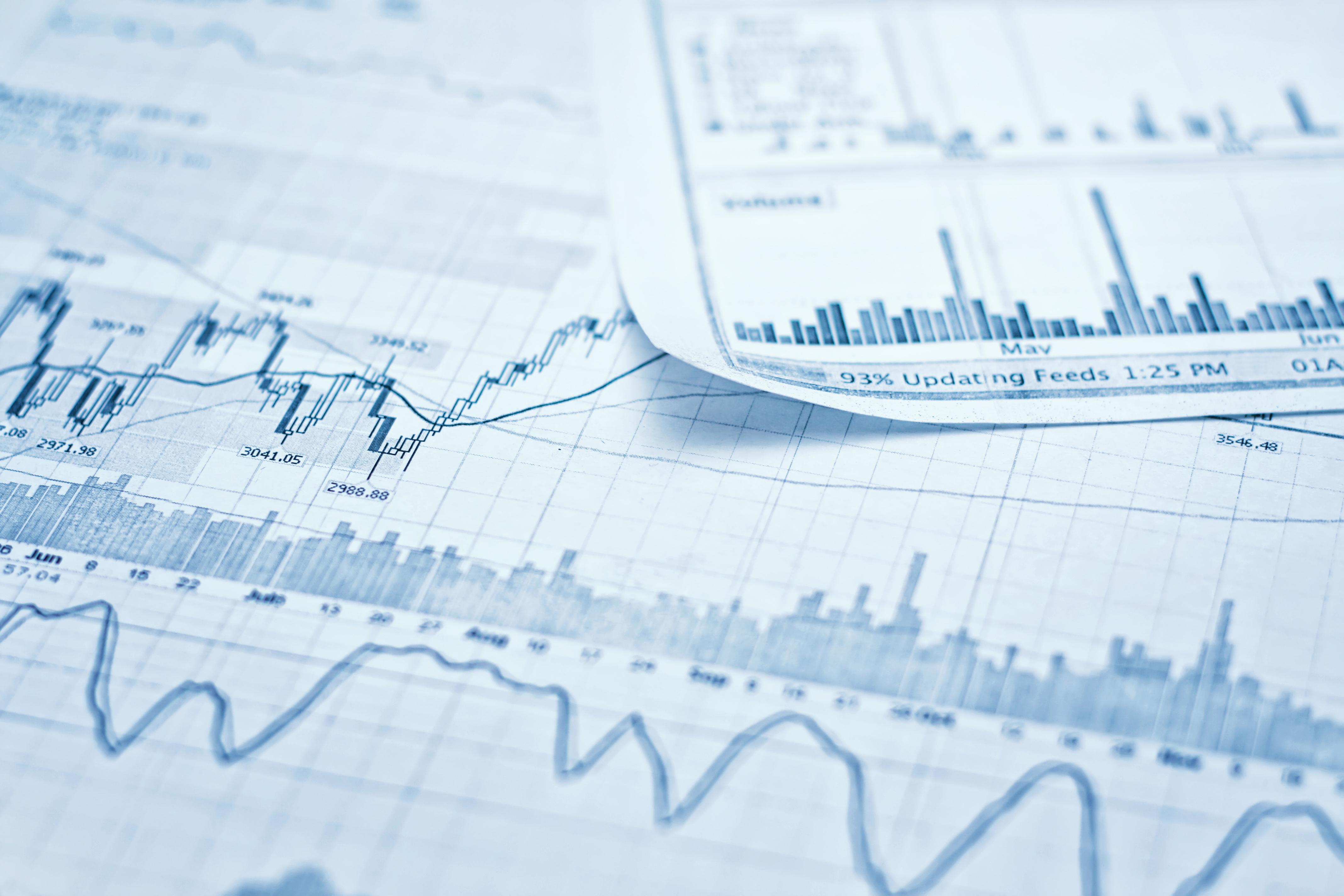 Excel voor business professionals