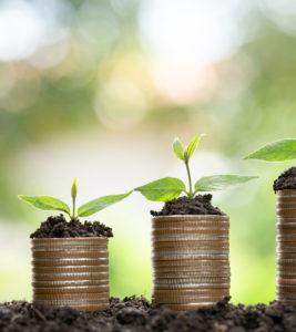 Formations financières pour non-spécialistes