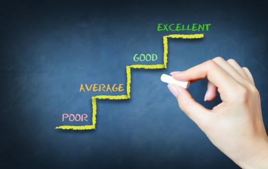 KPI's die wel werken …