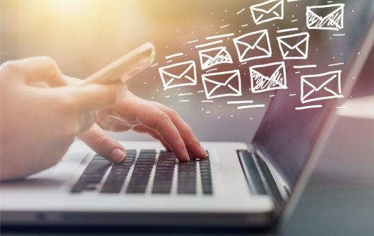 Lean Outlook: pimp uw mailbox
