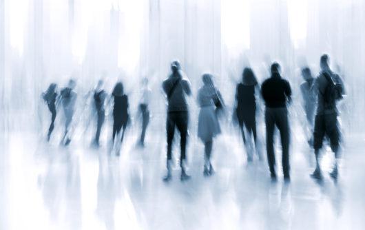 Stem & lichaamstaal als fundament van authentiek leiderschap