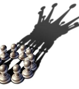 Stratégie & innovation