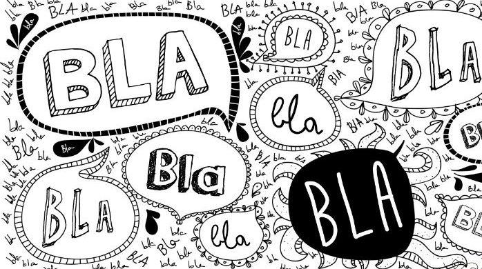 De kunst van het leren luisteren … en vooral van het minder praten !! – 15 direct bruikbare tips