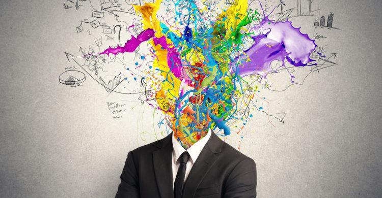 BREINTRAINING VOOR MANAGERS – krijg de handleiding van uw hersenen