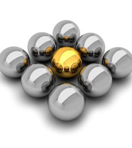 Klantgerichte en commerciële vaardigheden voor de medewerker binnendienst