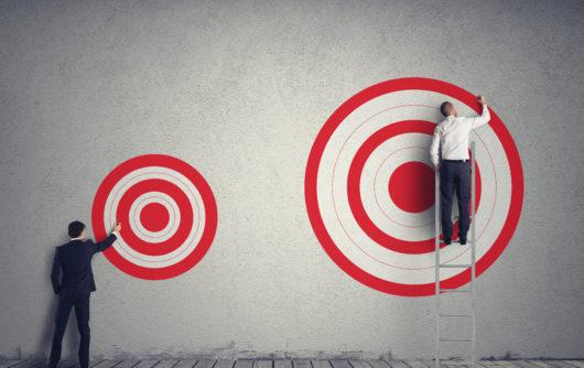 Fast close – win tijd, bespaar kosten en verbeter resultaat
