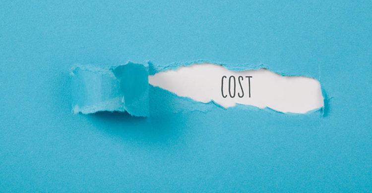 7 voorbeelden van 7 verborgen kosten