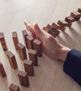 Ontwikkelen & managen van Key Risk Indicators
