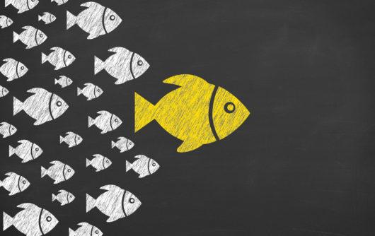 Managing people – veerkrachtig leiderschap in onzekere tijden