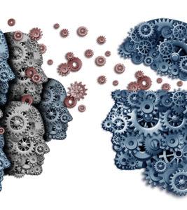 Leiding geven aan experten & kenniswerkers