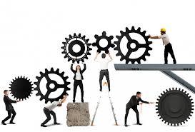 Vier redenen waarom je als bedrijf in je managers moet investeren.
