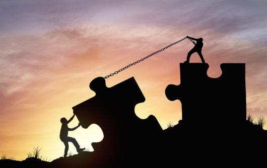 Masterclass inkoop – de inkoper als business partner