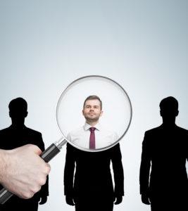 RSZ knelpunten – tussen fout en fraude