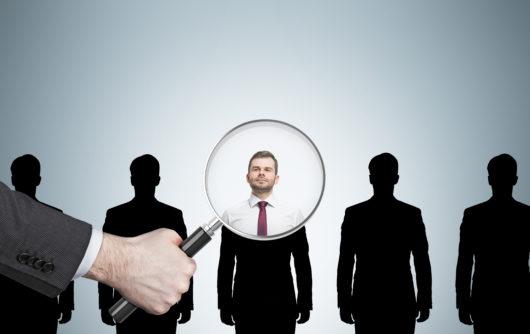 Goulots d'étranglement ONSS – entre l'erreur et la fraude