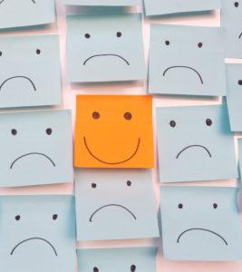 Stress & burn-out preventie op de werkvloer