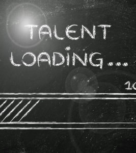 Activez vos talents, ils peuvent changer votre monde