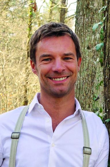 Patrick Collignon