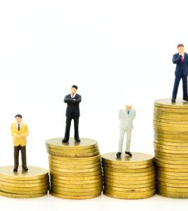 Financiële Intelligentie voor de HR Manager
