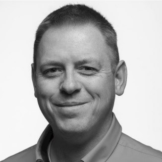 Peter Rabijns - IFBD trainer