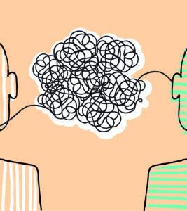 De magie van sterke vragen en écht luisteren – ONLINE WORKSHOP
