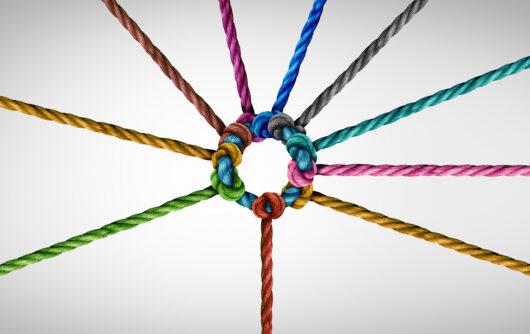 Als manager op weg naar optimaal leiderschap – ONLINE WORKSHOP